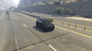 Headhunter-GTAO-Countryside-Motorway3MovingTarget.png
