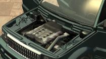 Huntley-GTAIV-Engine