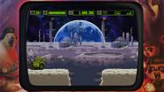 InvadeandPersuadeII-GTAO-MoonPit