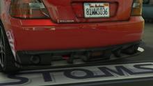 Prairie-GTAO-RearBumpers-CarbonDiffuser&TowHook.png
