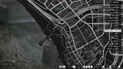 RampedUp-GTAO-Map57.png