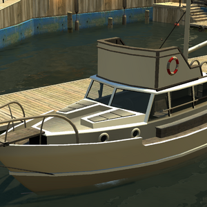 Reefer-GTAIV-front.png