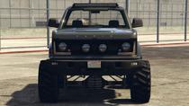 Riata-GTAO-Front