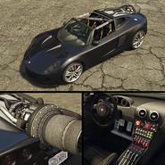 RocketVoltic-GTAO-Warstock