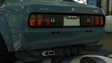 Savestra-GTAO-TouringBumper.png