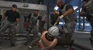 ScoutingThePort-Mission-GTAV-SS9