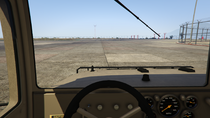 Squaddie-GTAO-Dashboard