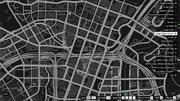 Stockpiling-GTAO-EastLS-MapLocation25.png