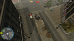 StuntJumps-GTACW-20.png