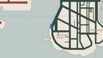 StuntJumps-GTALCS-Jump18-StauntonIslandBedfordPointSouth-Map.png
