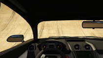 Thrax-GTAO-Dashboard