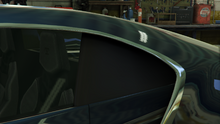 Thrax-GTAO-StockSidePanel.png
