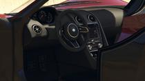 Tigon-GTAO-Inside