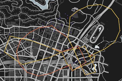 TransformSeparation-GTAO-Map.jpg