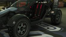 Vagrant-GTAO-Fenders-SecondaryFenders.png