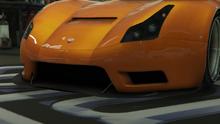 Verlierer-GTAO-Bumpers-GTBumper.png