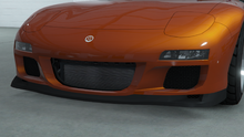 ZR350-GTAO-FrontBumpers-StreetBumper.png