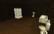 BigSmoke'sCrackPalace-GTASA-Interior-Floor4-Bathroom