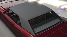 BuccaneerCustom-GTAO-Roofs-CustomRoof2.png