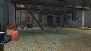 ColonyIslandHospital-GTAIV-Interior4