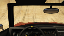 CoquetteClassicTopless-GTAV-Dashboard