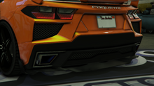 CoquetteD10-GTAO-RearBumpers-TunerDiffuser.png