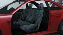 DominatorASP-GTAO-Seats-BallisticFiberTunerSeats.png