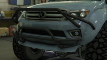 Everon-GTAO-FrontBumpers-PolarBar.png
