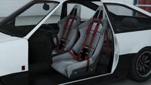 FutoGTX-GTAO-Seats-CarbonBucketSeats.png