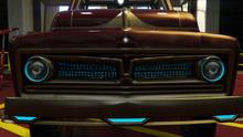 FutureShockSlamvan-GTAO-Venthex.png