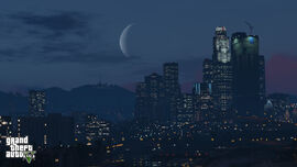 GTAV-PS3Screenshot1