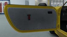 Growler-GTAO-Doors-AluminumDoorPanel.png