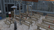 Hookies-GTAV-Interior1
