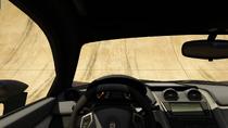 ItaliRSX-GTAO-Dashboard