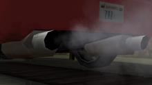 Jester-GTSA-XflowExhaust.png