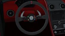 JesterRR-GTAO-SteeringWheels-FormulaProfessional.png