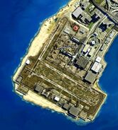 LSIA-GTAV-SatelliteView