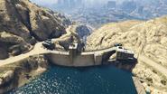 LandActDam-GTAV-AerialView