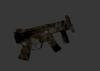 MP5K-GTASA