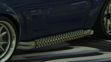 Mamba-GTAO-BigBoreExhaust.png