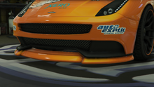 MassacroRacecar-GTAO-Bumpers-Splitter.png