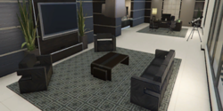 Office-Decor-GTAO-Executive Contrast.png