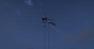 PoliceMaverick-GTAV-DeployingNOOSE