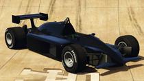 R88-GTAO-FrontQuarter