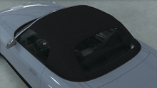 RT3000-GTAO-Roofs-StockRoof.png