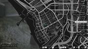 RampedUp-GTAO-Map56.png