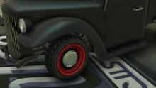 RatTruck-GTAO-Fenders-StockFenders.png