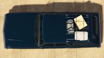 Regina-GTAV-Top