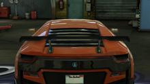 SC1-GTAO-GTSpoiler.png