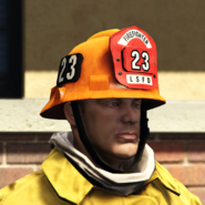 SMYFireman01-GTAV-HelmetOrange